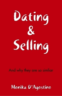 Dating & Selling